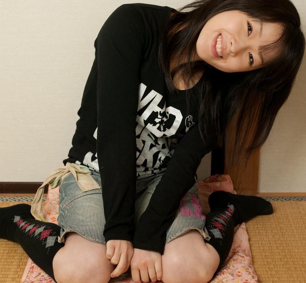 畳のお部屋-あゆみ-6711