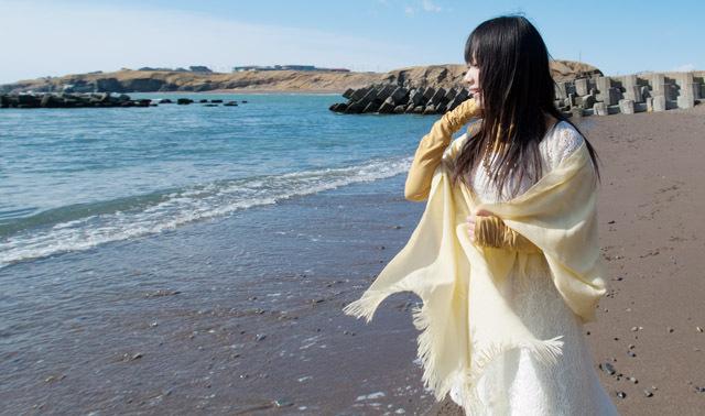 りな岩見浜-1193aaa