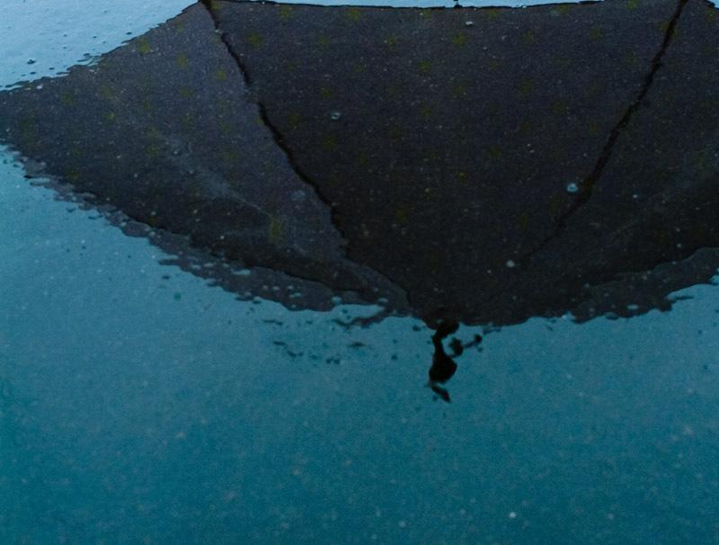 記憶の旅2005雨に泣いている-0028