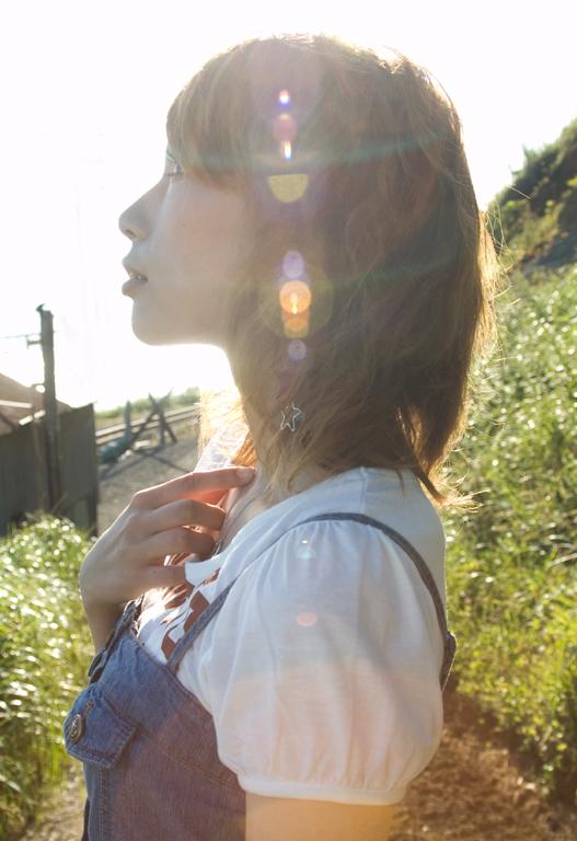 記憶の旅_光臨-2910