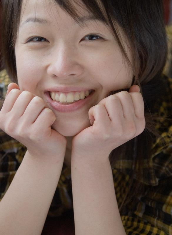 あゆみ-1465