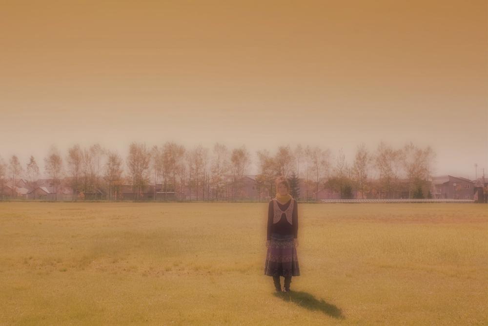 秋ふわふわ-4190ad