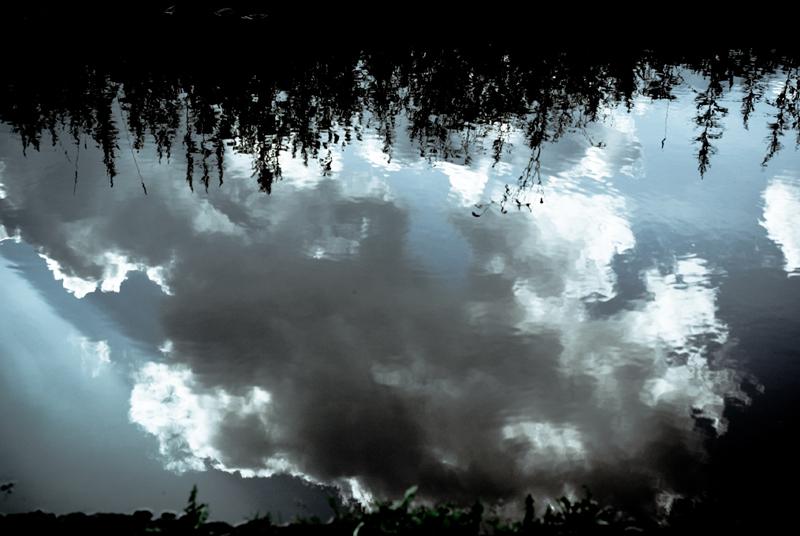 空のお絵描き-6646