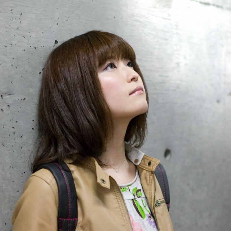 綾香-9406AA