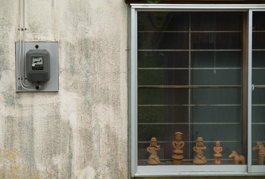 珍風景-はにわの窓-2413