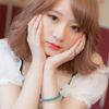 愛弓-8016
