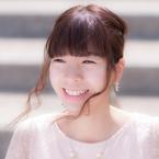 NIKON NIKON D90で撮影した(夏音-9834)の写真(画像)