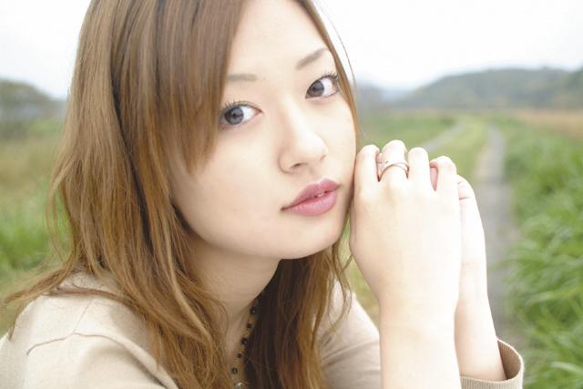 記憶の旅2004-ひろみ