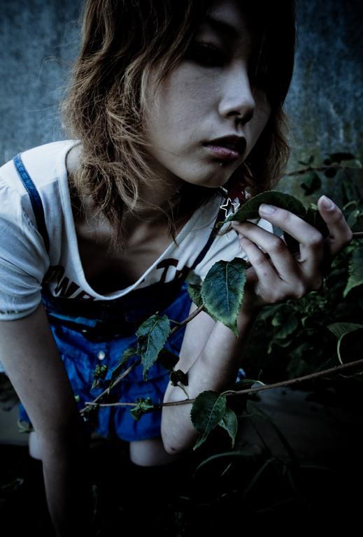 広美-2398
