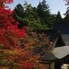 高雄山神護寺