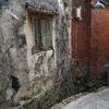 三峡鎮民權街