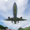 Appealing Landing