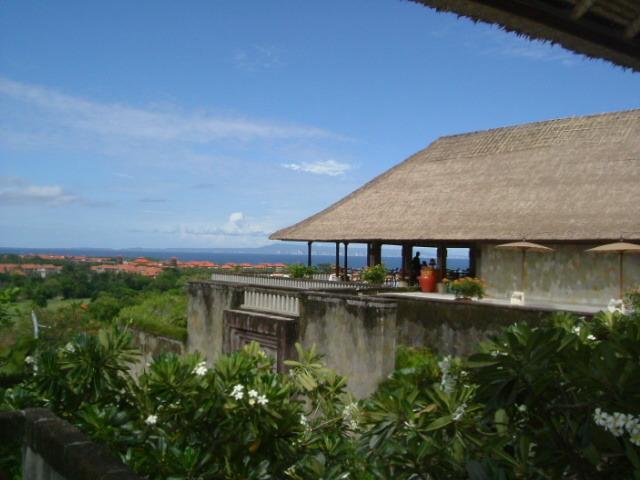 2007-Bali 236