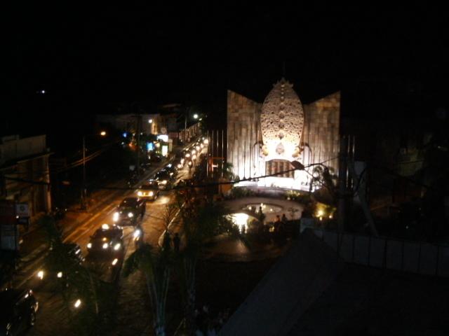 2007-Bali 150