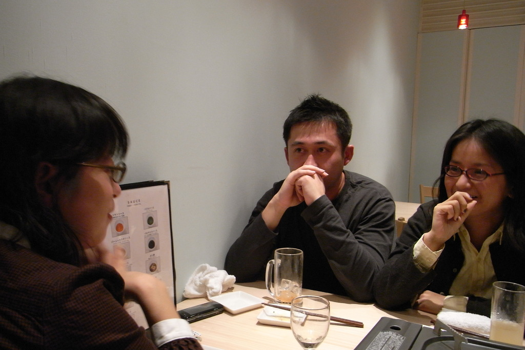 RIMG00192009-03-22