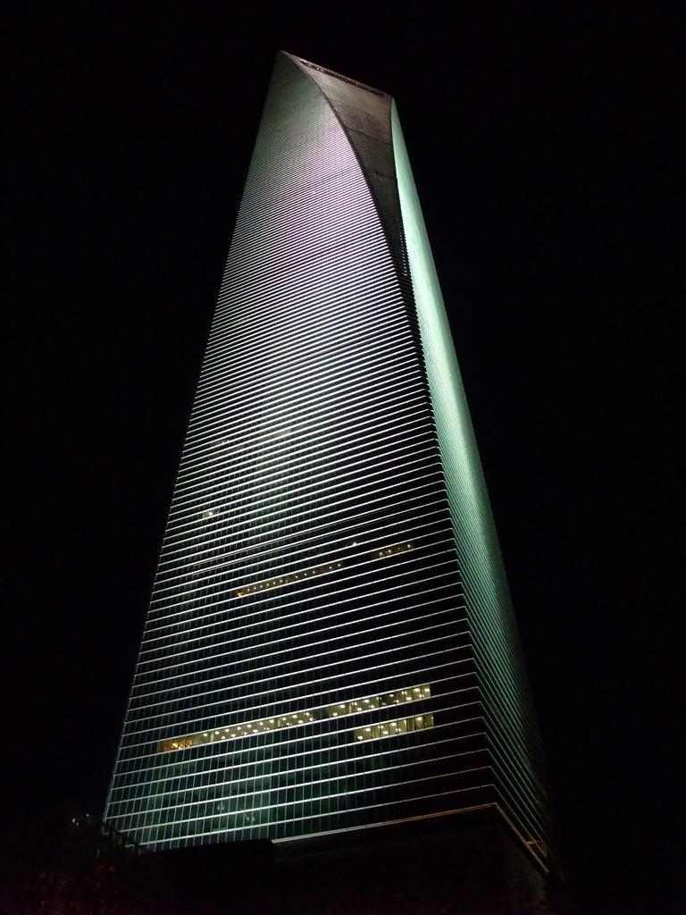 ドル●ーガの塔?