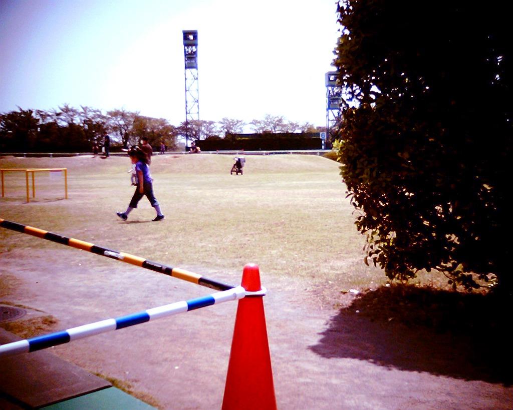 中山競馬場02