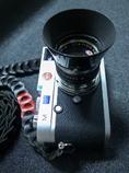 Leica / NIKKOR