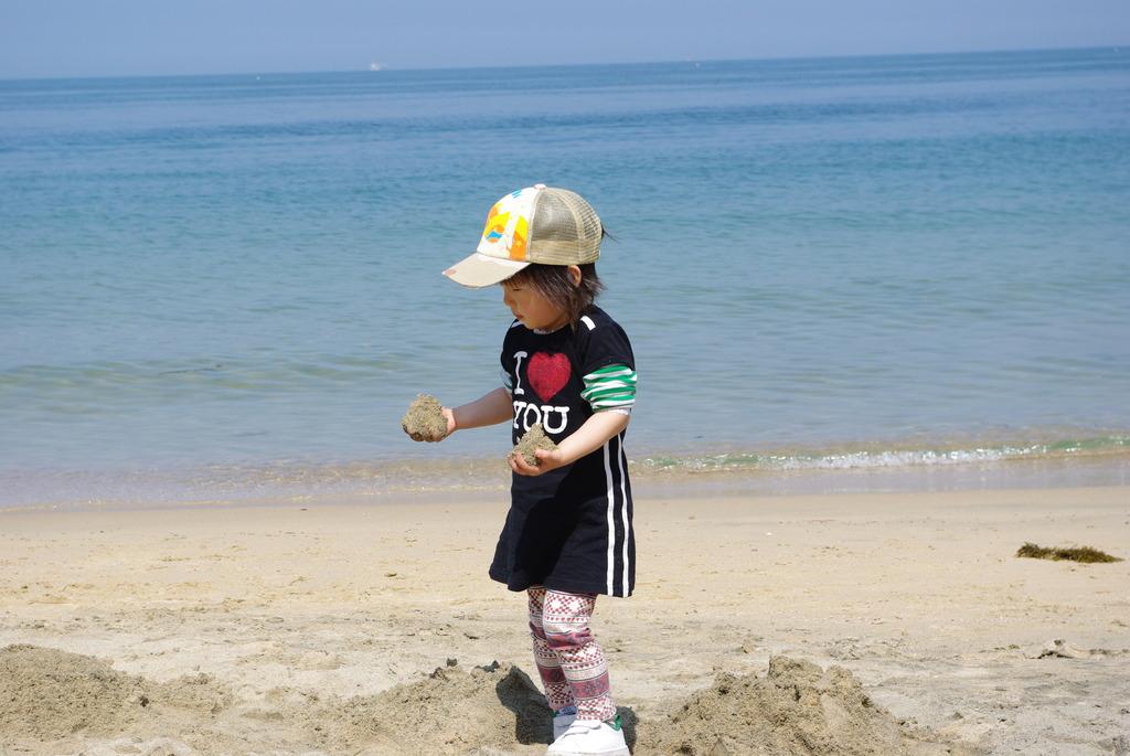 2009・4・19志賀島 015