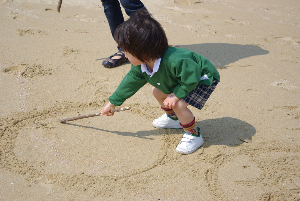 2009・4・6志賀島 007