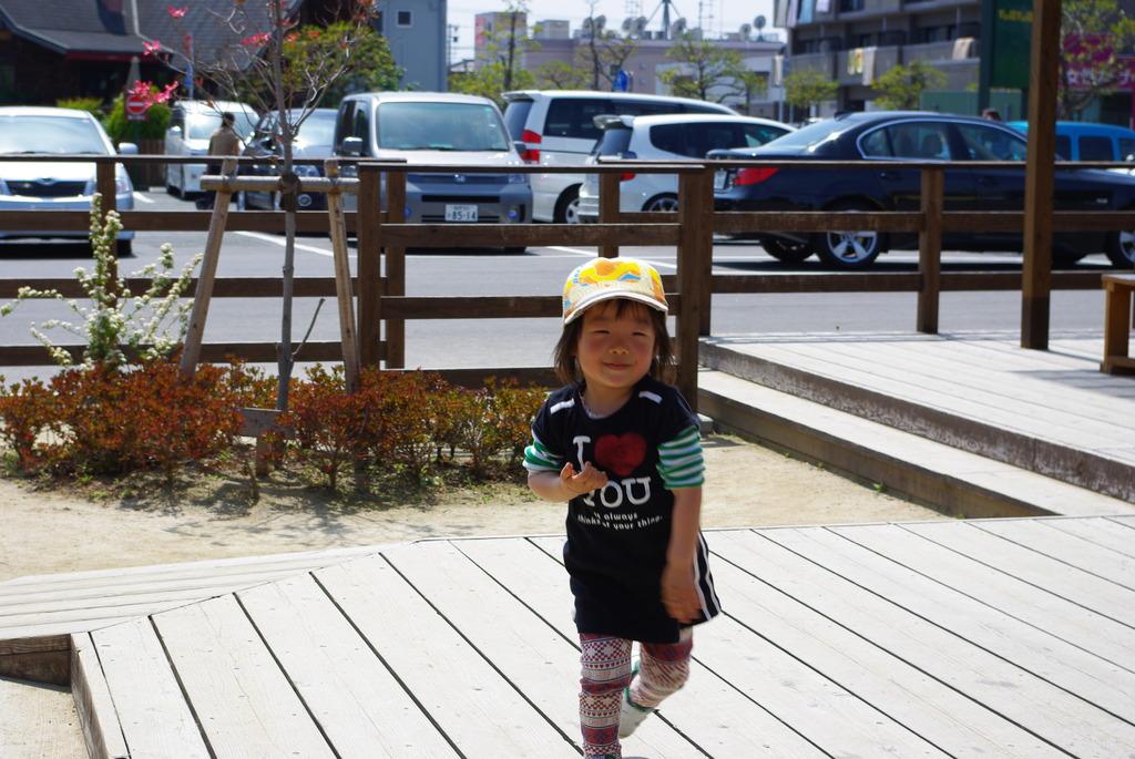 2009・4・19志賀島 016