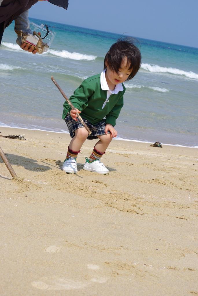2009・4・6志賀島 008