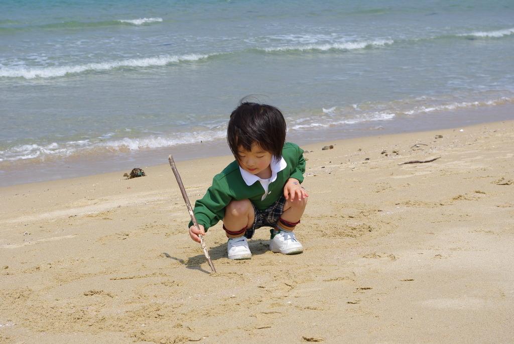 2009・4・6志賀島 010