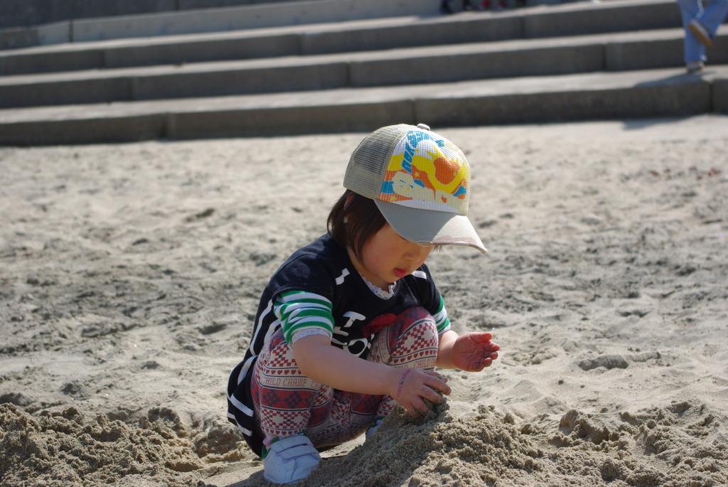 2009・4・19志賀島 011