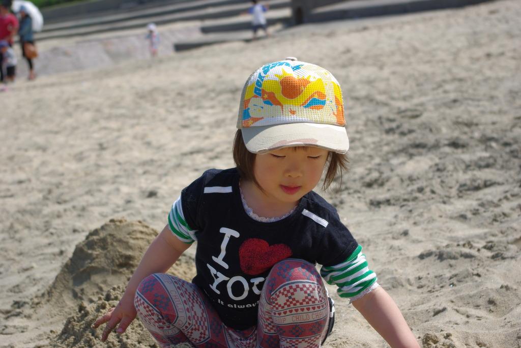 2009・4・19志賀島 010