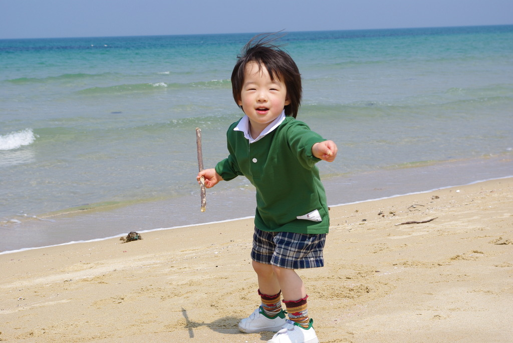 2009・4・6志賀島 009