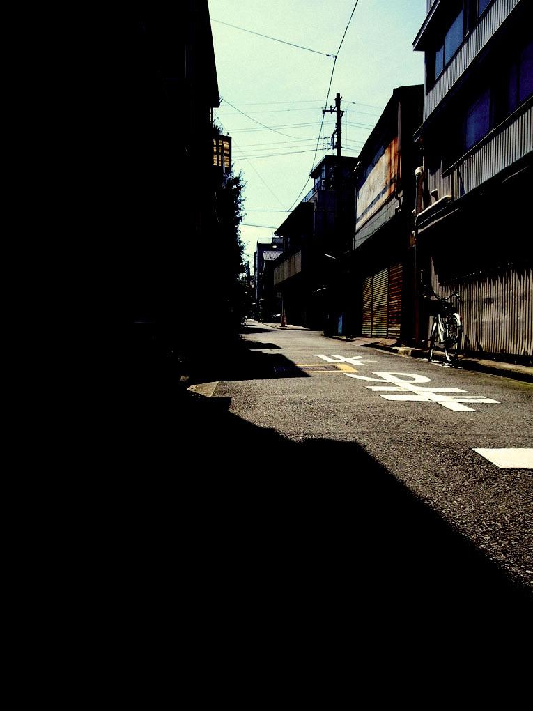 横浜/GX200 #1