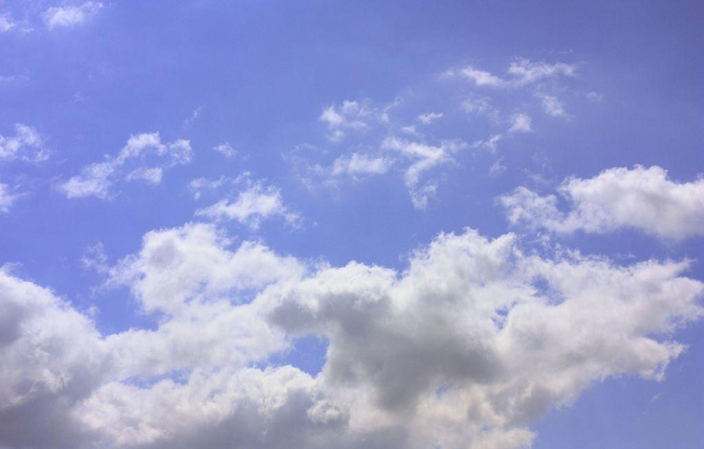 Sky_0919