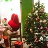 クリスマスプレゼント(^^♪