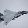 F-15 練習 72100001
