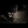 Photographer  -  Iganin  -
