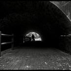 SONY DSLR-A900で撮影した(光と影の記憶 #16)の写真(画像)