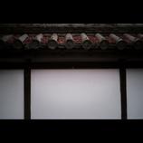 秋のぶらり京都 20