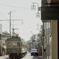 2012-02-13_ COSINA CT-1EX_01