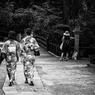 NIKON NIKON Dfで撮影した(浴衣で散歩)の写真(画像)