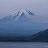 Mt.富士