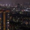 !!東京夜景!!