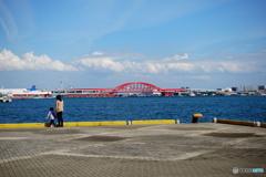 神戸 高浜岸壁03