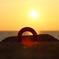 RING OF SUNRISE