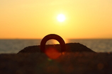 RING OF SUNRISE