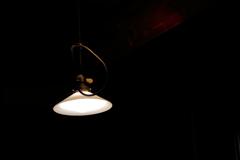 灯(ともしび)