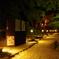 大吉山から宇治上神社へ