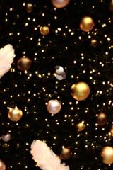星屑サンタクロース