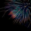 fireworks:Rey