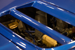 SUBARU Impreza 555 WRC 1998  | 05