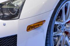 Lexus LFA | 15